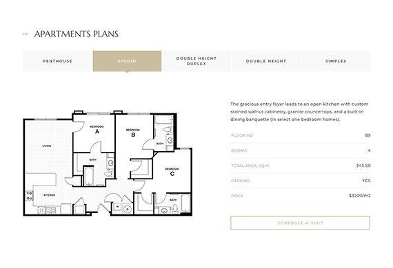 landing_apartment-plans